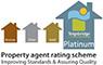 Property Agent Rating Scheme