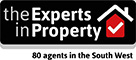 The Expert in Property