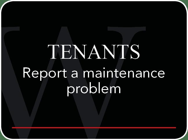 tenants-maintenance