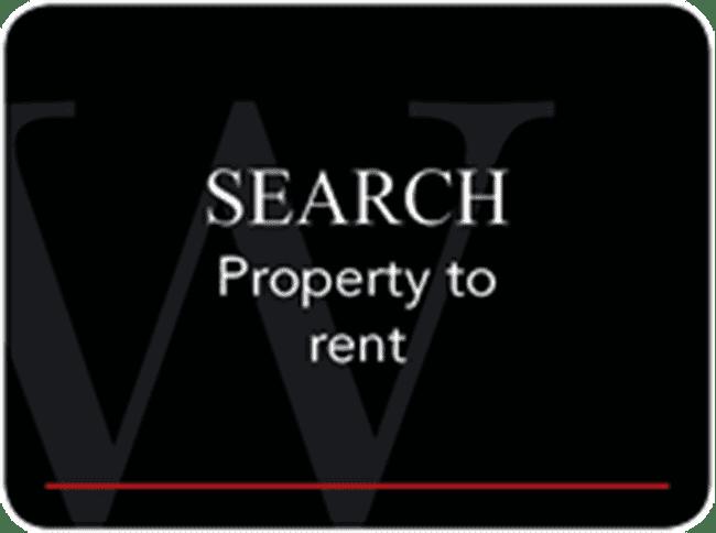 tenants-search